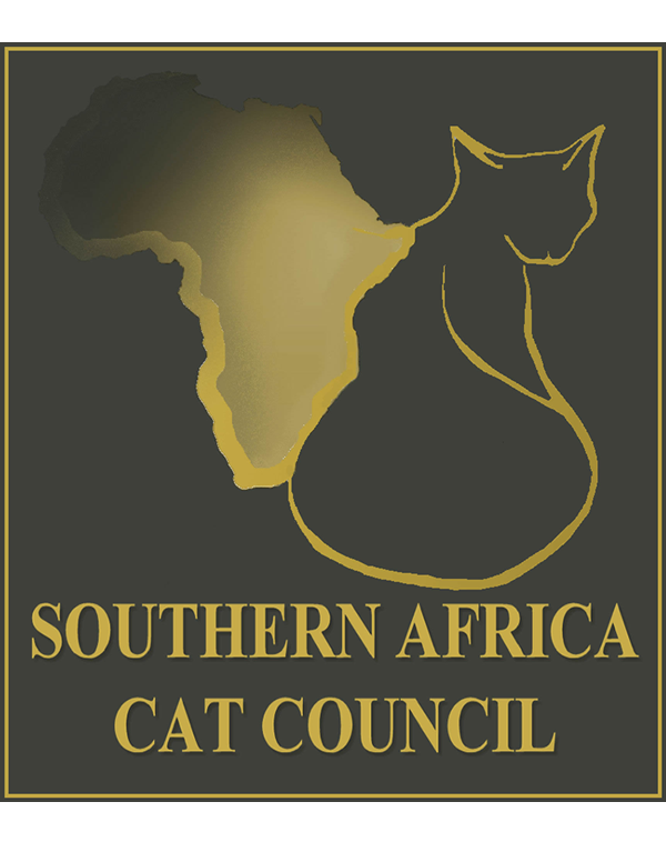 Southern African Cat Council