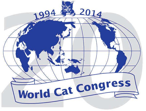 World Cat Congress